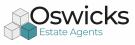 Oswick Ltd, Halstead logo