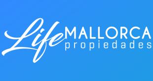 Life Mallorca, Mallorcabranch details