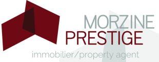 Morzine Prestige, In Morzinebranch details