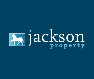 Jackson Property, Preston On Severnbranch details