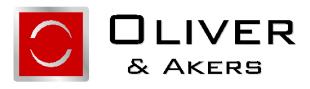 Oliver & Akers Estate Agents, St. Albansbranch details