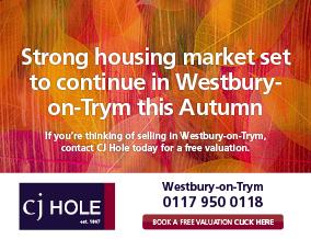Get brand editions for CJ Hole, Westbury On Trym