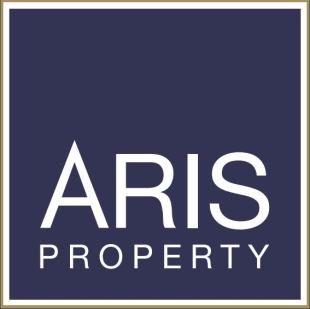 Aris Property, Glasgowbranch details