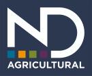 Nock Deighton, Agricultural LLP branch logo