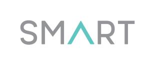 Smart Property, Edinburgh- lettingsbranch details
