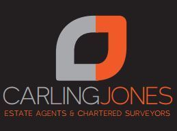 Carling Jones, Skiptonbranch details