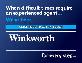 Get brand editions for Winkworth, Marlborough
