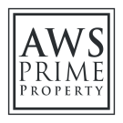 AWS Prime Property, London branch logo