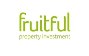 Fruitful property , London branch details