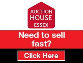 Get brand editions for Auction House Essex , Southend-on-Sea