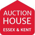 Auction House Essex & Kent, Southend-on-Sea