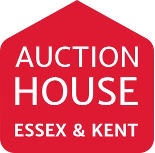 Auction House Essex & Kent, Southend-on-Sea branch details