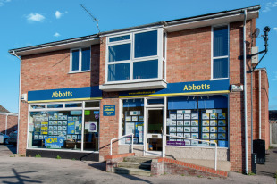 Abbotts Lettings, Mildenhallbranch details