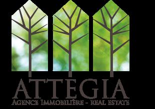 Attegia Immobilier, Bonnatbranch details