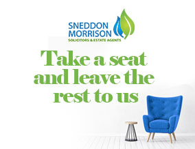 Get brand editions for Sneddon Morrison, Whitburn
