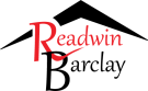 Readwin Barclay, Red Lodge branch logo