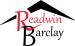 Readwin Barclay, Red Lodge