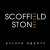Scoffield Stone, Mickleover Sales