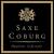 Saxe Coburg , Christchurch