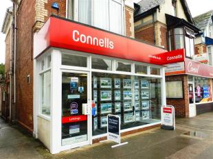 Connells Lettings, Paignton - Lettingsbranch details