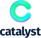 Catalyst Housing, Houghton Regis
