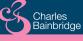 Charles Bainbridge Estate Agents , Canterbury