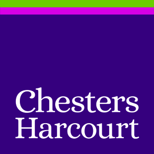 Chesters Harcourt, Yeovilbranch details