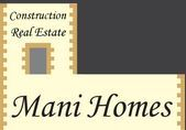 Mani Homes, Stoupa Messiniasbranch details
