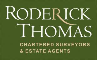 Roderick Thomas , Cliftonbranch details