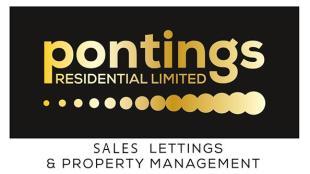 Pontings Residential  , Banburybranch details
