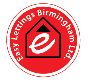 Easy Lettings (Birmingham) Ltd, Birminghambranch details
