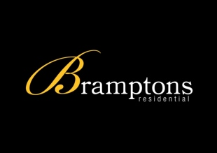 Bramptons Residential Estates Ltd, Leedsbranch details