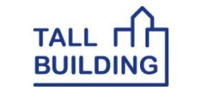 Tall Building, Tall Building Limitedbranch details