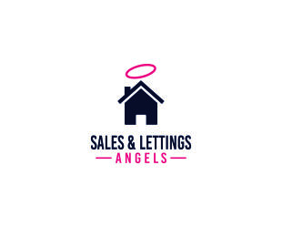 Lettings Angels, Roathbranch details