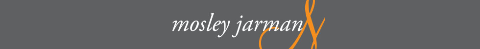 Get brand editions for Mosley Jarman, Wilmslow