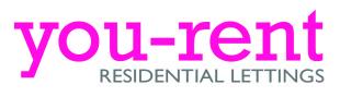 You-Rent, Readingbranch details