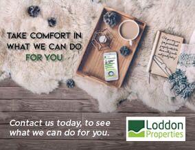 Get brand editions for Loddon Properties, Chineham