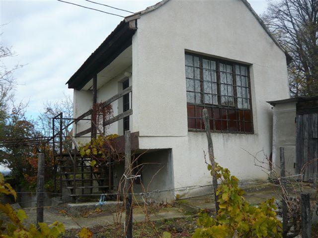 house for sale in Zalaszentgrót, Zala