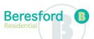 Beresford Residential, Streatham - Lettingsbranch details