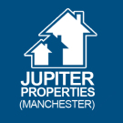 Jupiter Properties (MCR), Fallowfield logo
