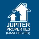 Jupiter Properties (MCR), Fallowfield