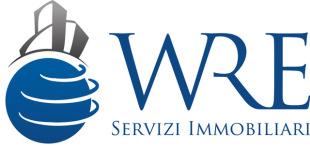 WRE - World Real Estate, Romebranch details
