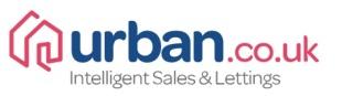 Urban.co.uk,  branch details