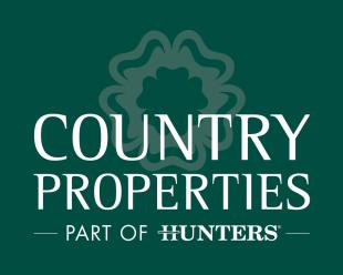 Country Properties, Cambridgebranch details