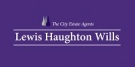 Lewis Haughton Wills , Truro branch logo