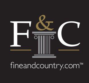 Fine & Country, Uskbranch details