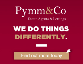 Get brand editions for Pymm & Co, Costessey