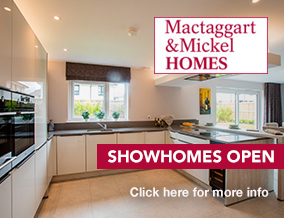Get brand editions for Mactaggart & Mickel Homes, Castle Grove