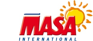 MASA International, Croydonbranch details