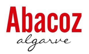 Abacoz Algarve Properties, Lagosbranch details
